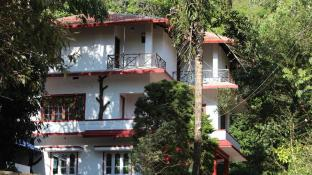 Forestvalley Holidays Coorg