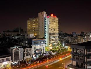 ibis Chennai City Centre- An AccorHotels Brand