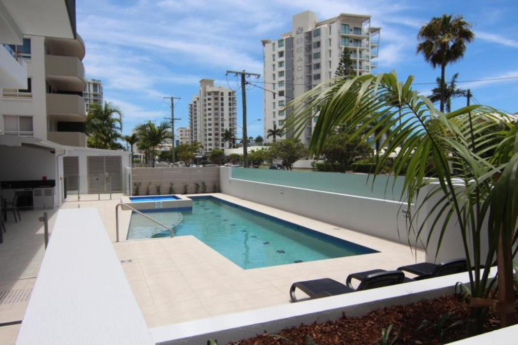 best price on verve on cotton tree in sunshine coast reviews
