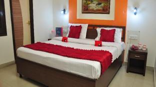 Oyo Rooms Regent Cinema Chowk