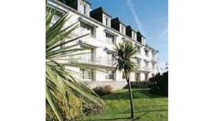 The Originals City, Hotel Armen Le Triton, Roscoff (Inter-Hotel)