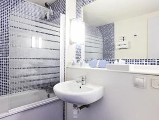 Hotel Kyriad Salle De Bain ~ h tel kyriad orly rungis kyriad hotel orly rungis paris offres