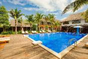 Phu Quoc Dragon Resort & Spa