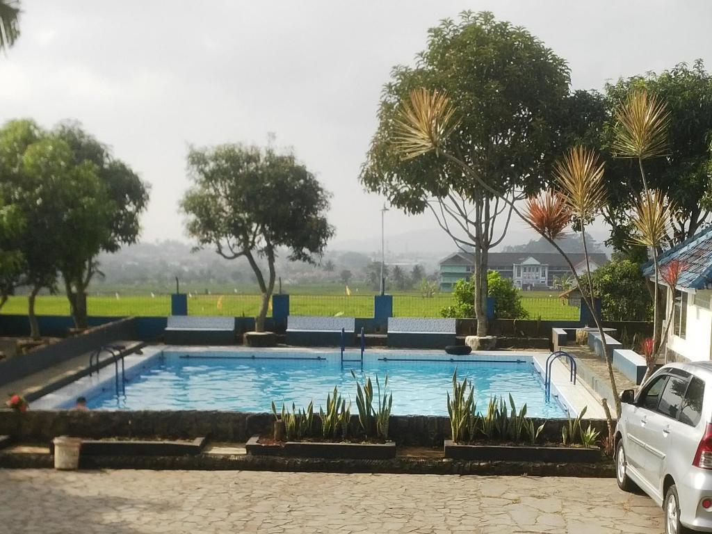 Hotel Purnama Mulia Kuningan Promo Harga Terbaik Agoda Com