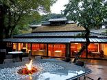 Tofuya Resort & Spa - Izu