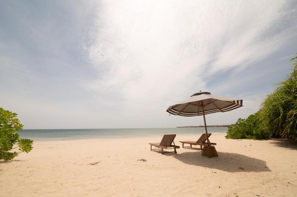 Anantaya Resort And Spa Passikudah Pasikuda 2020 Reviews