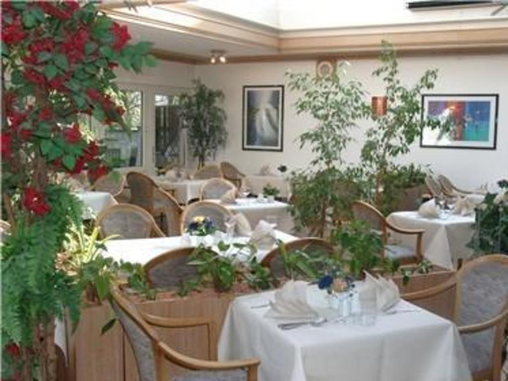 Salina Hotel Frankfurt Am Main Germany Photos Room Rates