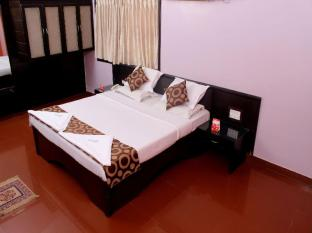 OYO Rooms Mysore Sayyaji Rao Road