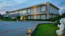 Landmark Pallavaa Beach Resort Mahabalipuram
