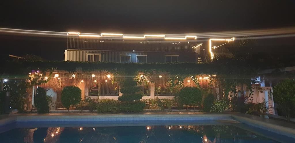 release date 6e706 7169e Marcopolo Garden in Cavite - Room Deals, Photos & Reviews