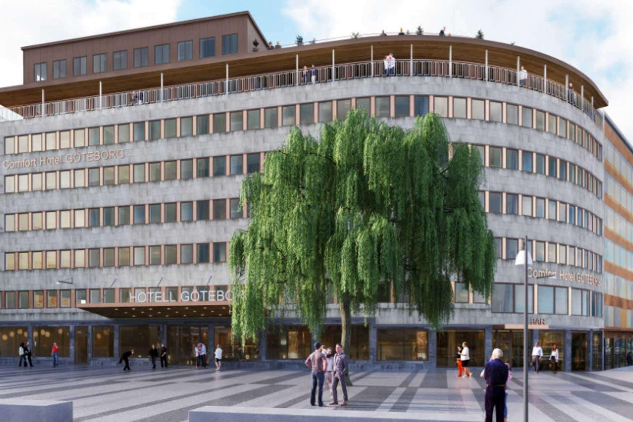 IFK Gteborg - Wikipedia