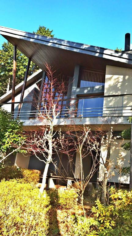 OneLife-Hakone Private Onsen Villa | Hakone 2020 UPDATED DEALS, HD Photos &  Reviews