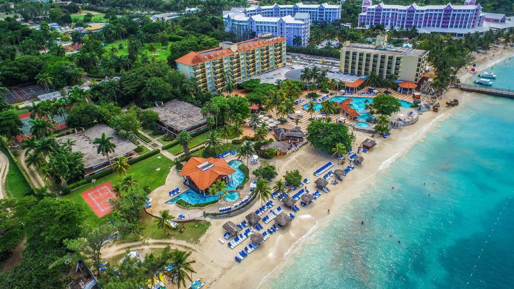 Jewel Dunn's River Adult Beach Resort & Spa, All-Inclusive