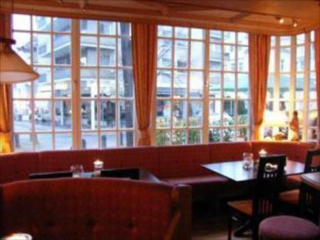 Classicflairhotel Bad Pyrmont Deutschland Ab 62 Agoda Com