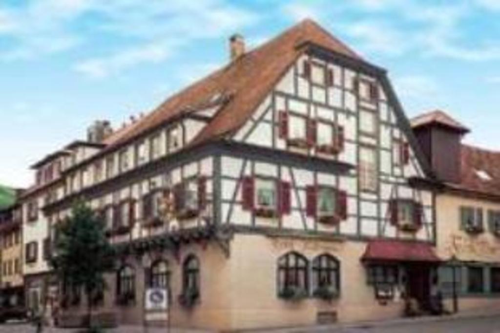 Flair Hotel Vier Jahreszeiten In Bad Urach Room Deals