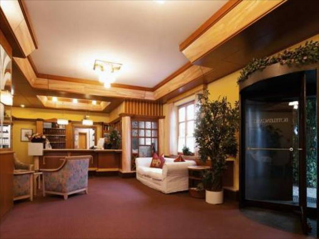 Hotel Gasthof Zur Post Bad Wiessee 2020 Reviews Pictures Deals