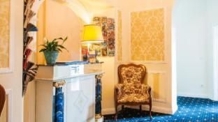 Hotels Berlin Top Hotelangebote Exklusiv Bei Agoda Com