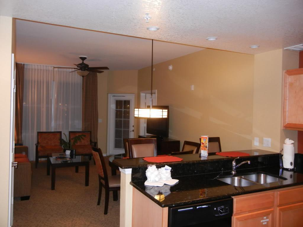 The Fountains Resort By Resortshare In Orlando Fl Room Deals Photos Reviews