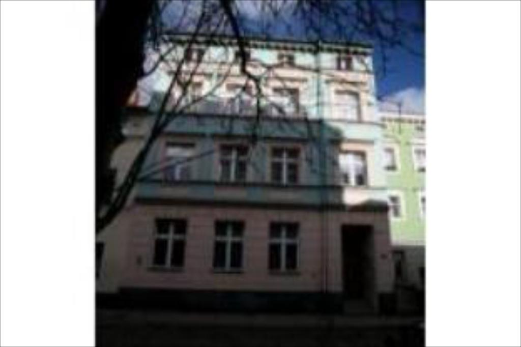 best price on hotel maison apartments am kolk in berlin reviews. Black Bedroom Furniture Sets. Home Design Ideas