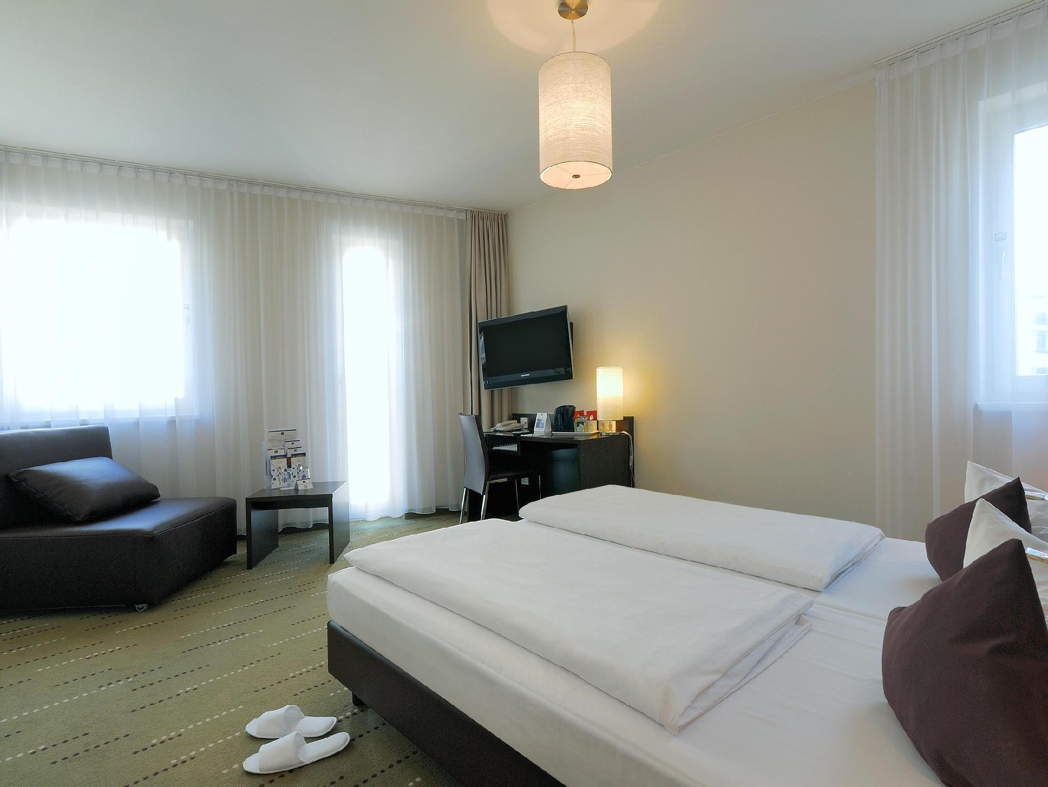 Best Western Hotel Am Spittelmarkt In Berlin Room Deals Photos Reviews