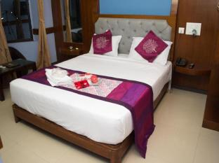 Oyo Rooms Bhubaneshwar Railway Station