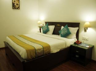 OYO Rooms GMS Road