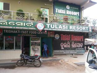 Tulasi Resort