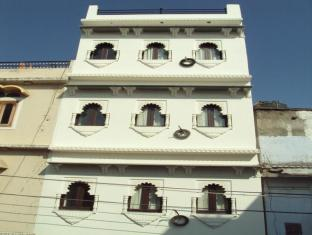 Mewar Avenue Guest House