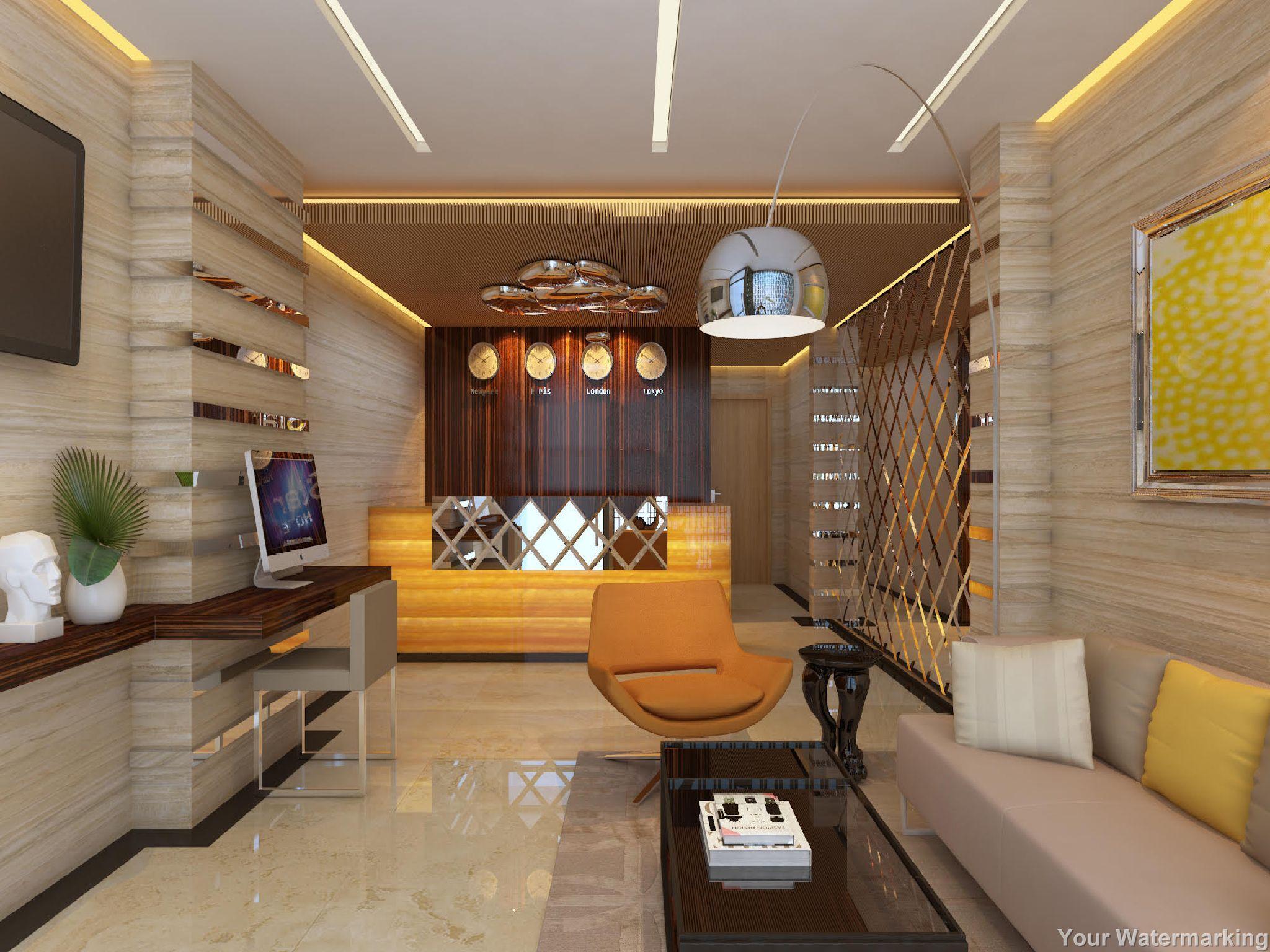 ace hotel in ho chi minh city room deals photos reviews rh agoda com