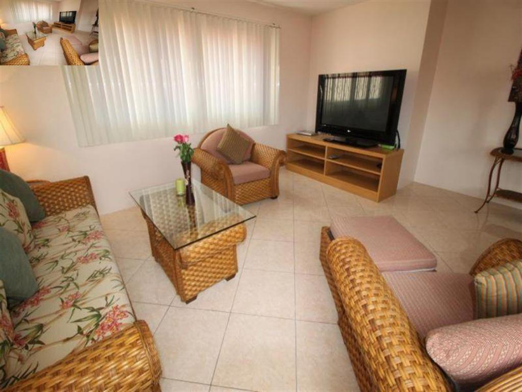 Best Price on Butterfly Garden Boutique Residences in Pattaya + Reviews