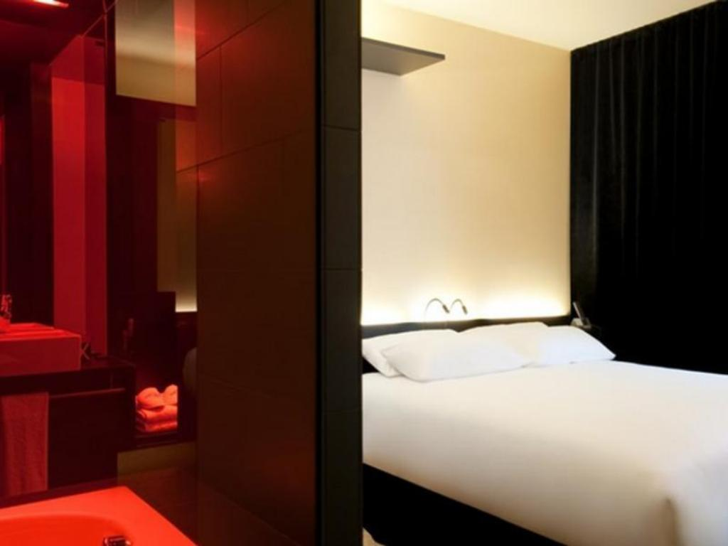 Axel Hotel Berlin Only Adults Axel Hotel Berlin Adults Only