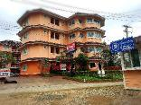 Yingthip1 Apartment