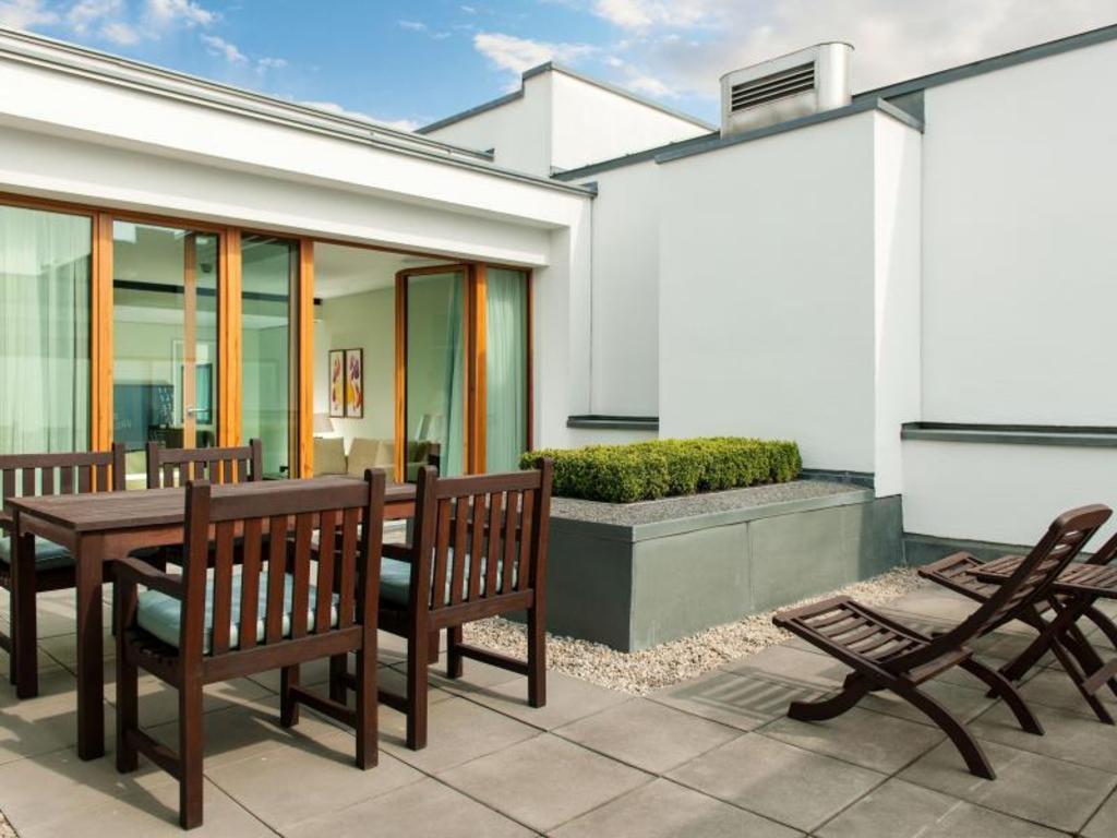 Clipper City Home Apartments Berlin Serviced Apartment Deals
