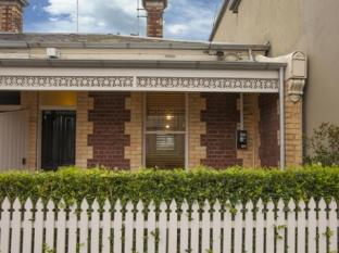 Boutique Stays - Alamode, South Melbourne House