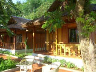 Mai Chau Nature Lodge