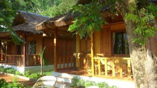 Mai Chau Nature Lodge (Pet-friendly)