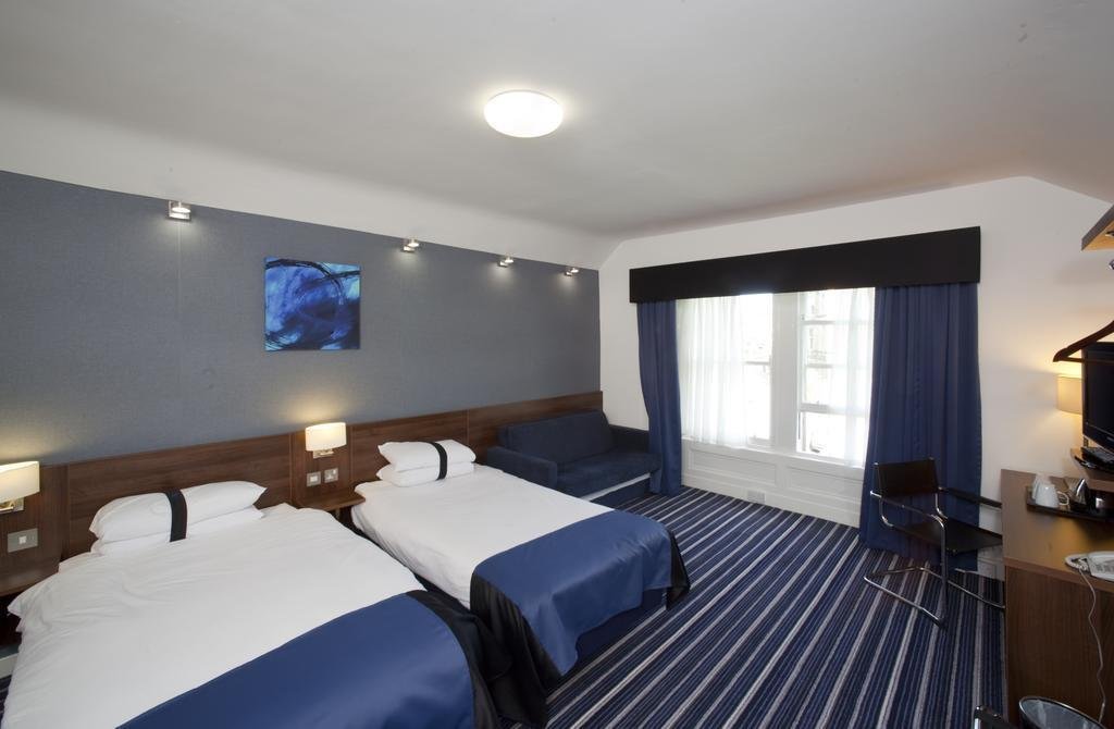 Piries Hotel In Edinburgh Room Deals Photos Amp Reviews