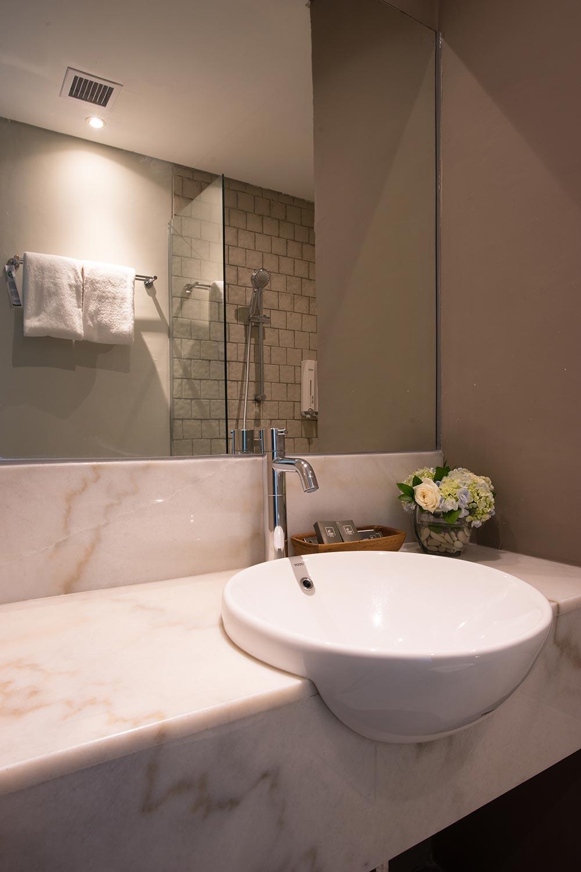 Allstay Hotel Semarang Simpang Lima In Indonesia Room Deals Photos Reviews