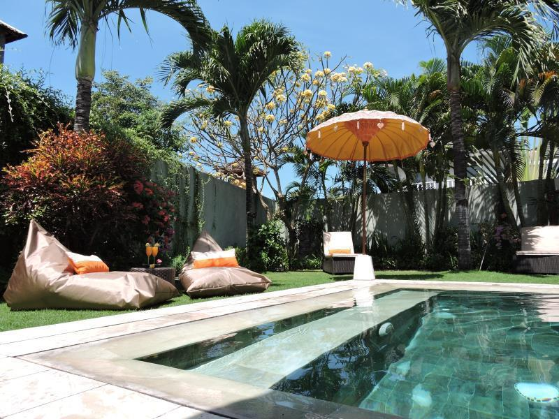Ilot De Cuisine Traduction Anglais ~ Best Price On Ilot Bali Residence Villas Seminyak Bali In Bali