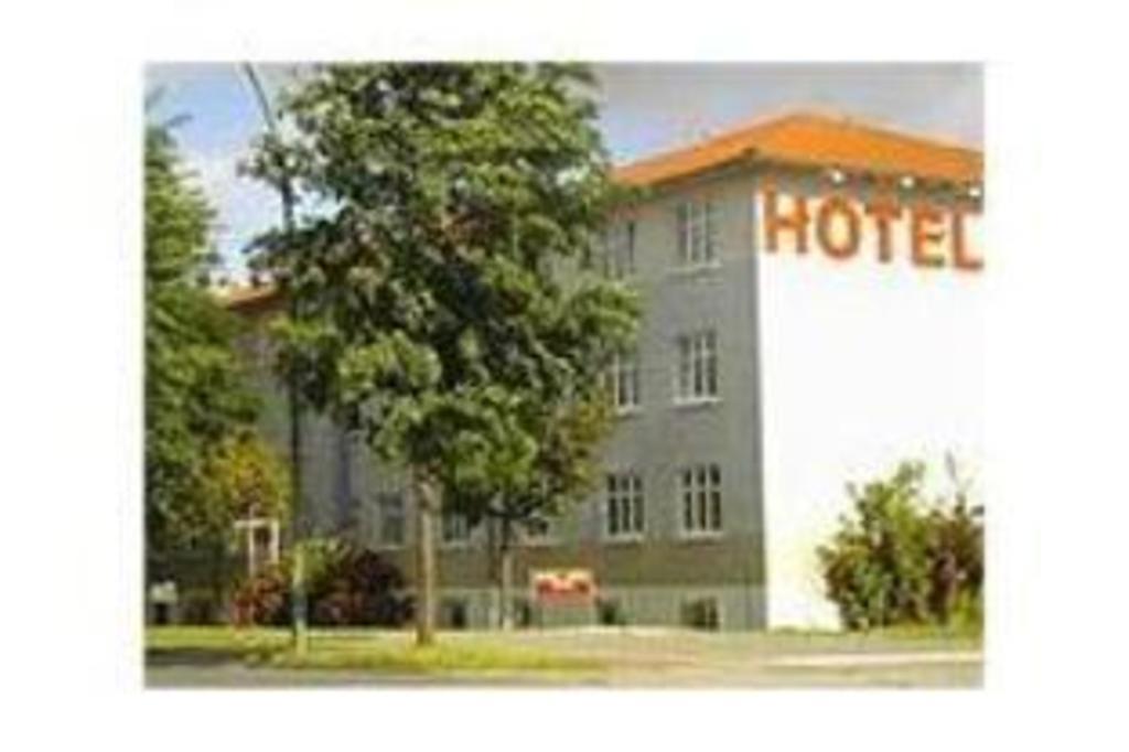 Apart Hotel Ferdinand Berlin in Germany - Room Deals ...