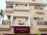 Betelnut Inn Mkt By Adore