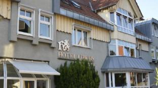 10 Best Allmersbach Im Tal Hotels Hd Photos Reviews Of Hotels