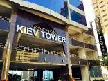 Kiev Tower Luxury Apartments