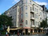 Hotel Pension Xantener Eck