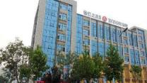 Jinjiang Inn Yantai Development Zone Wuzhishan Road Branch