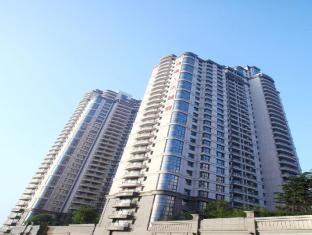Fuying Gailo Qingdao International Hotel Apartment