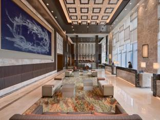 Courtyard by Marriott Taipei