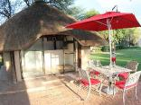 Thikwalo Lodge