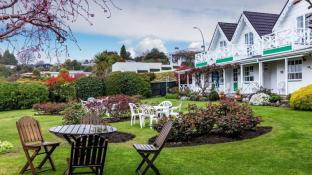 Phoenix Resort Taupo