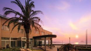 Tateyama Sunset Beach Hotel